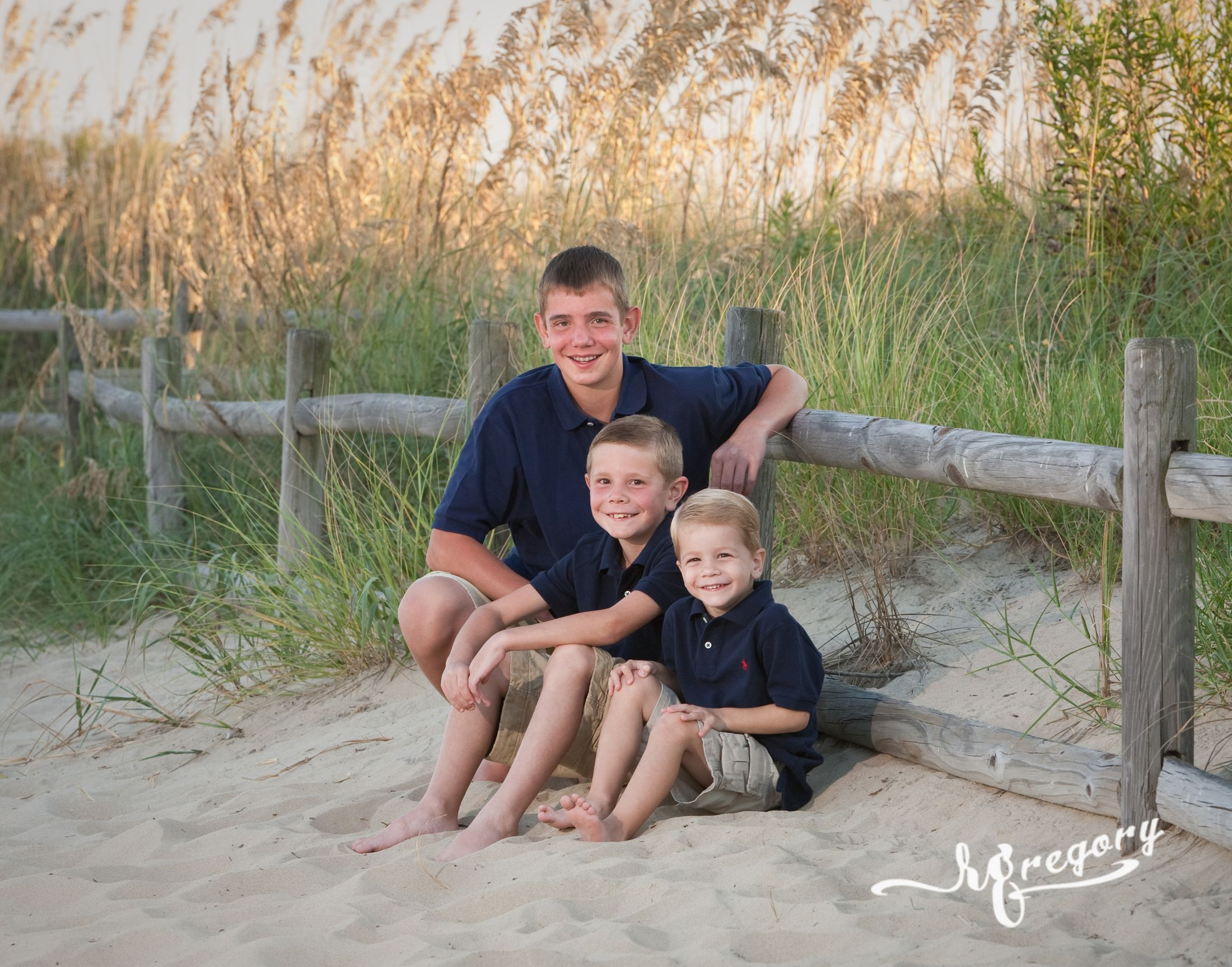 Snell professional child photography in virginia beach